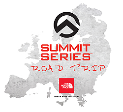 Summit Series w Polsce
