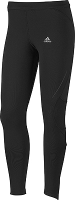 Adidas, getry Supernova Long Tight W