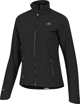 Adidas, Supernova Glide Gore Windstopper Jacket W