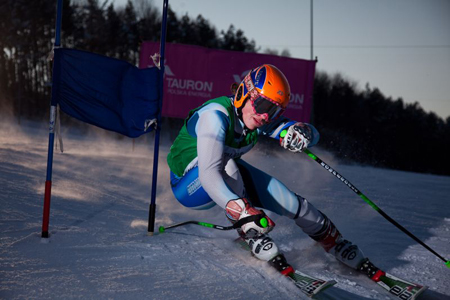 Tauron Energi Ski Cup, Szczyrk 2011