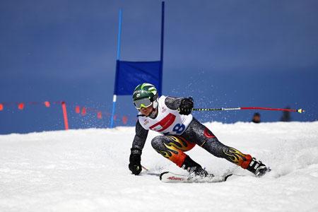 Tauron Energi Ski Cup – wyniki cyklu