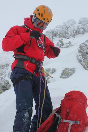 Nowości w Polar Sport: test kurtki marki Millet i nowe marki w ofercie sklepu