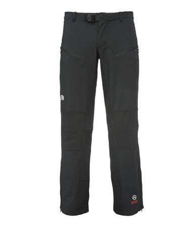 The North Face, spodnie Meteor Pant