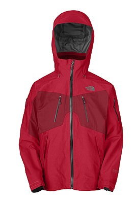 The North Face, spodnie  Free Thinker