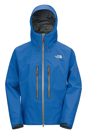The North Face, Five Point Jacket