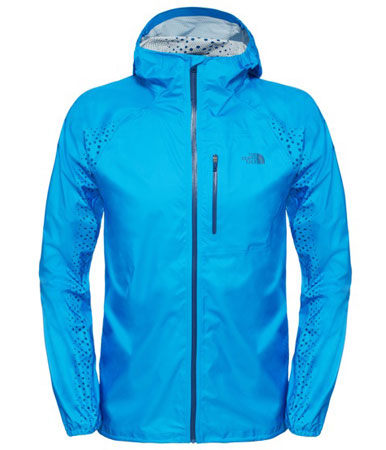 The North Face, kurtka Flight Series Fuse
