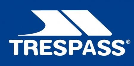 Marka TRESPASS poszukuje przedstawiciela na terenie Polski