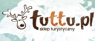 Wystartował nowy internetowy sklep turystyczny tuttu.pl