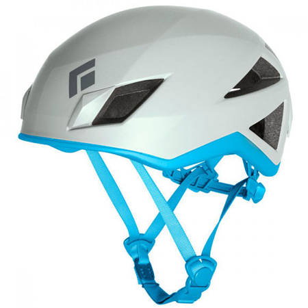 Black Diamond, kask Vector