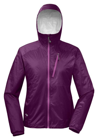 Outdoor Research, Helium II Jacket