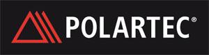 Polartec, logo
