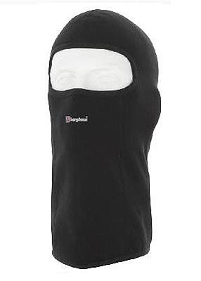 Berghaus, kominiarka Power Stretch Balaclava