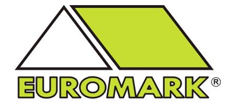 Euromark, logo