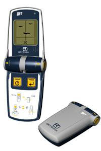 Detektor lawinowy Ortovox S1