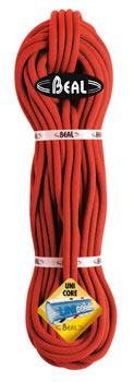 Lina Diablo 10.2 Unicore marki Beal