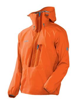 Kurtka Eiger Extreme Felsturm Jacket Men marki Mammut