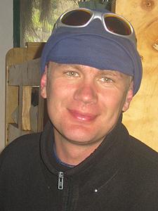 Tomasz Bonawentura