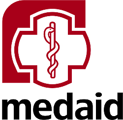 Outdoor First Aid, logo