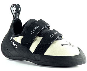 Buty Galileo marki Five Ten