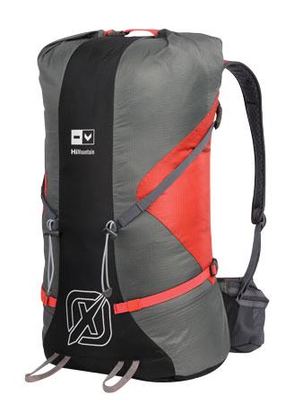 HiMountain, plecak Expedition Lite
