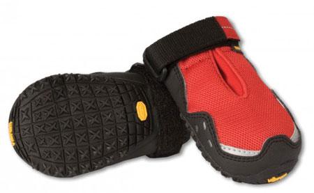 Ruff Wear, buty dla psów