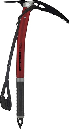 Climbing Technology, Alpin Tour G