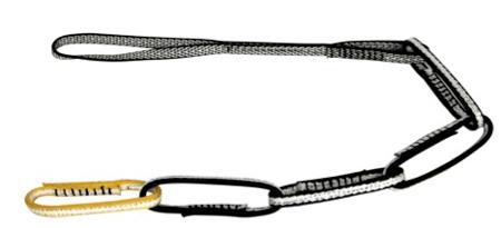 Metolius, Ultimate Daisy Chain