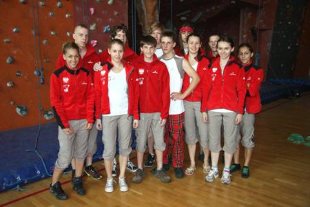 Alpinus Expedition Team (fot. Alpinus)