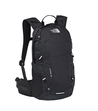 The North Face, plecak Litho 18