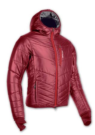 Ortovox, Jacket Piz Bianco