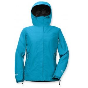 Outdoor Research, Aspire Jacket