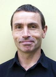 David Labistour - CEO Mountain Equipment Co-op