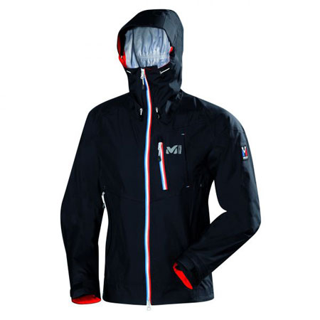 Millet, Trilogy GTX Jacket