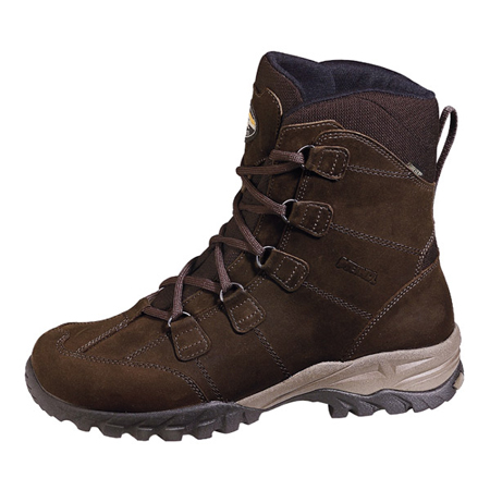 Meindl, Winter Walker GTX