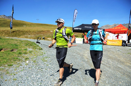Gore-Tex Transalpine Run: Arbuzy i buliony (fot. P. Kosmala)