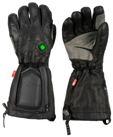 Columbia Sportswear, rękawice Bugaglove Max Electric™