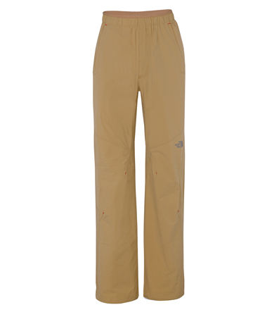 The North Face, męskie spodnie Highball Pant