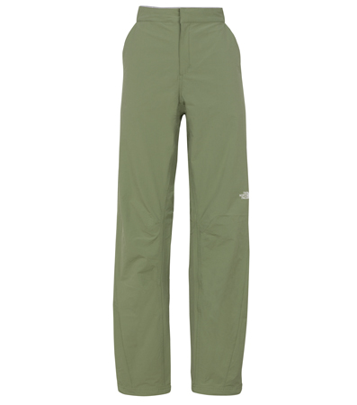 The North Face, damskie spodnie Highball Pant