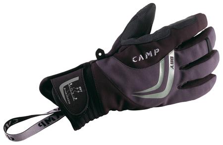 CAMP, rękawice G Tech Dry