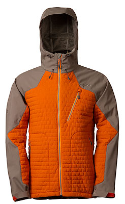 Outdoor Research, Lodestar Jacket