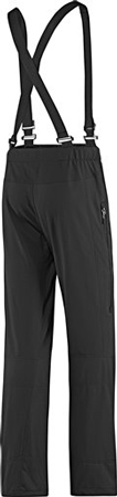 adidas Terrex, spodnie Windstopper Softshell