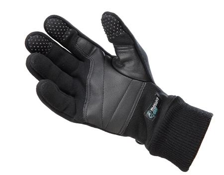 Monkey's Grip, rękawice Neo II
