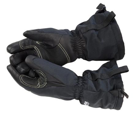 Monkey's Grip, rękawice Power Load