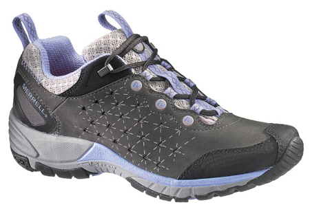 Merrell, Avian Light Leather