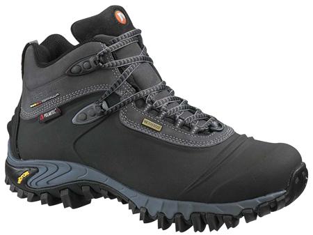 4e0d163f7f7 Merrell na wąwozowym szlaku – buty Chameleon Thermo 6 Waterproof ...