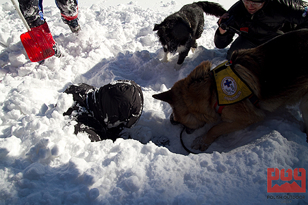 WinterCamp 2011