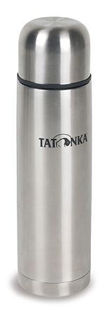 Tatonka, termos Hot&Cold Stuff 1,0 l