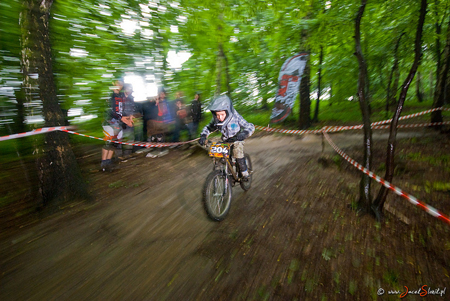 Puchar Skrzata (fot. www.jacekslonik.pl)