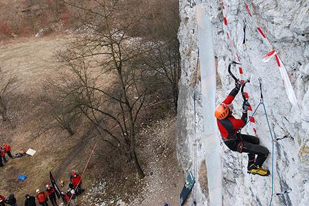 TryTool 2011 (fot. wspinanie.pl)