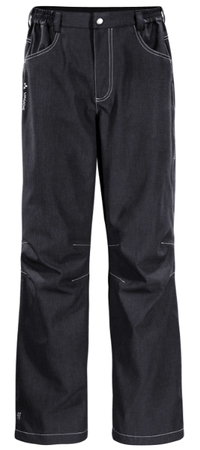 Vaude, spodnie Homy Rain Pants